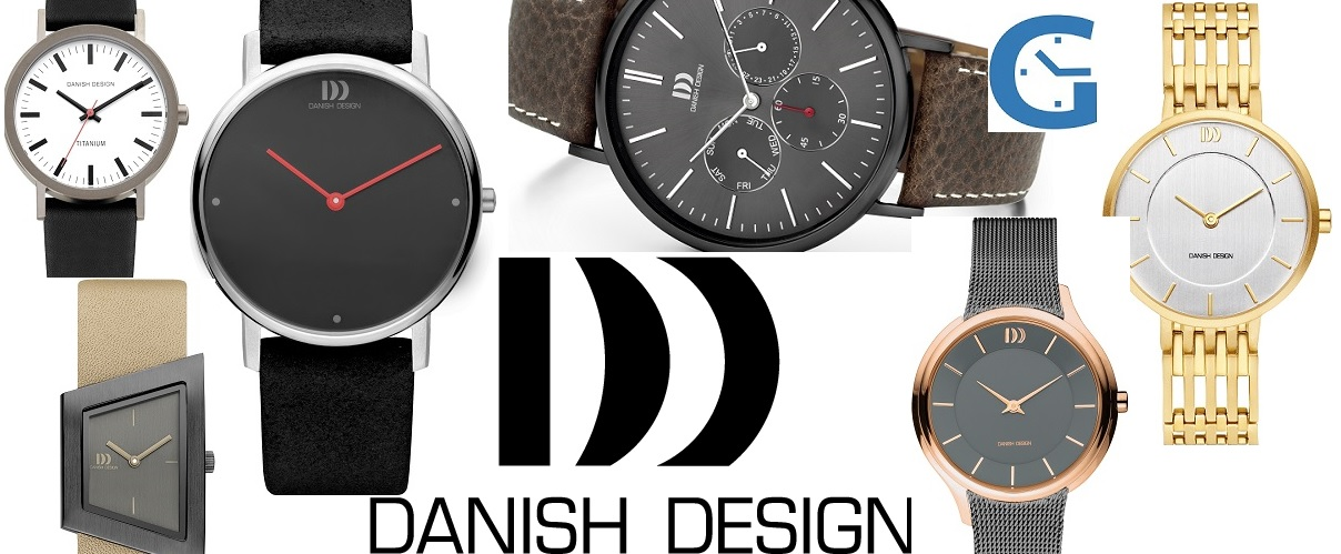 danish design-grossuhren.de