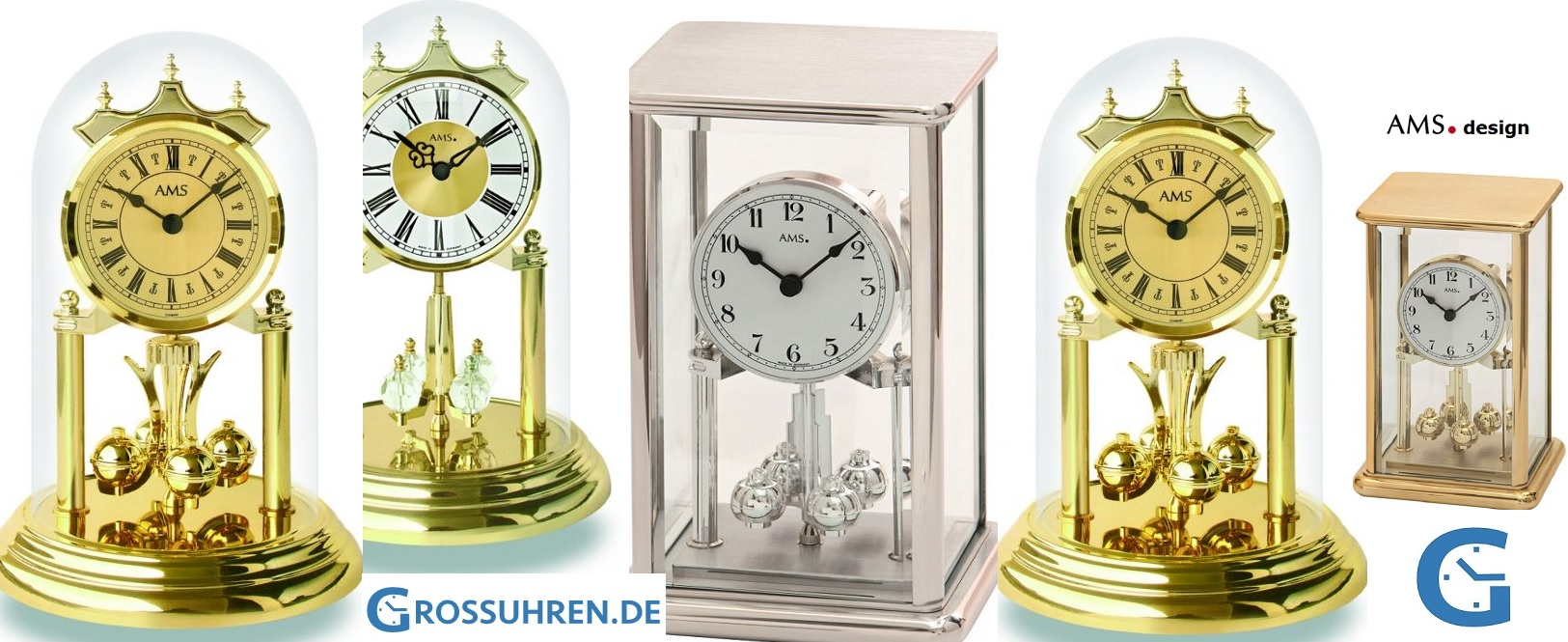 ams-year-table-clock-grossuhren.de