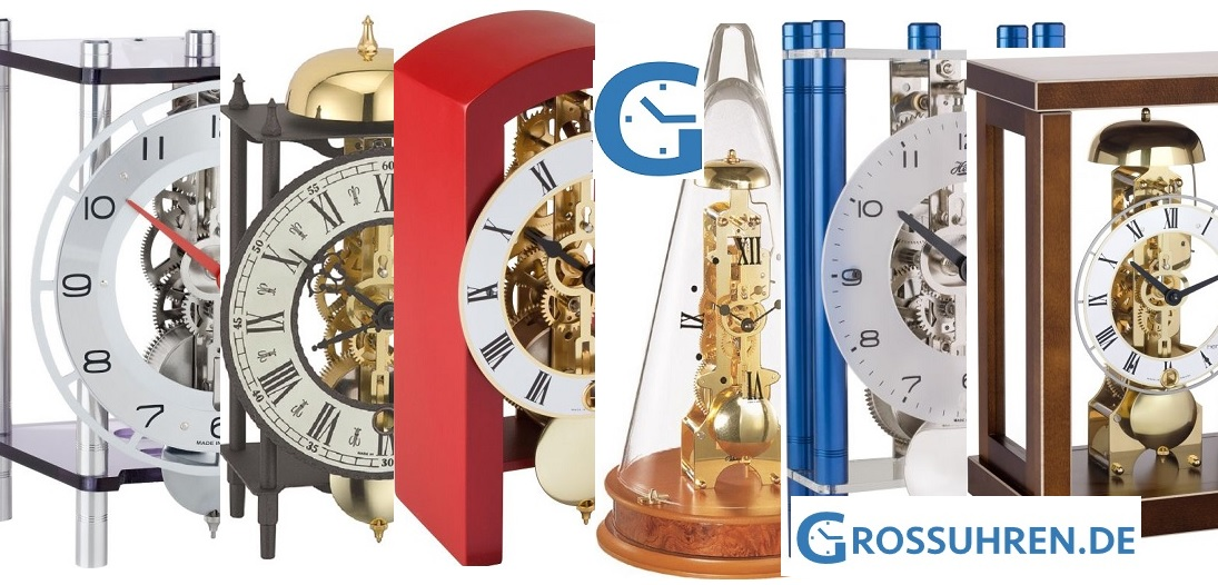 hermle-table-clock-pendulum-grossuhren.de