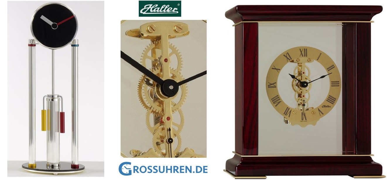 desigen-table-clock-grossuhren.de