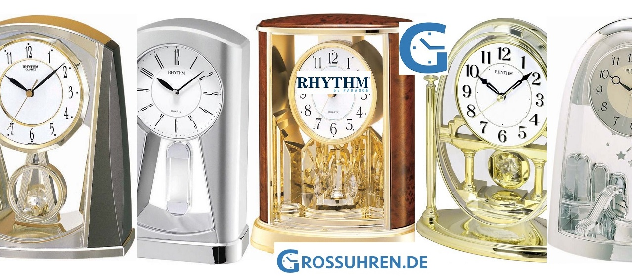 clocks-rhythm-grosssuhren.de
