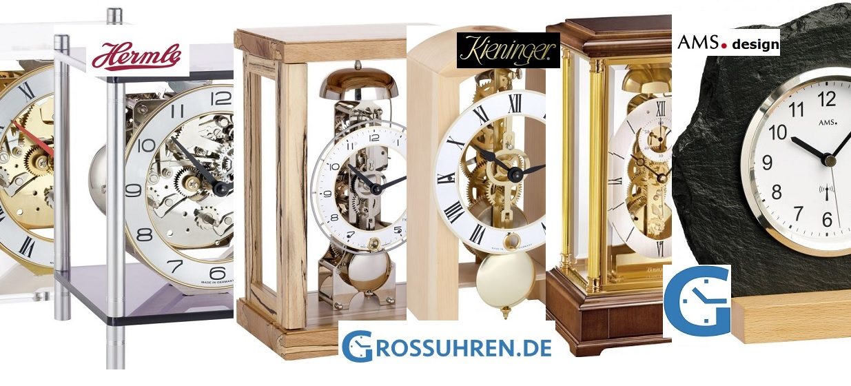 table-clocks-news-grosssuhren.de