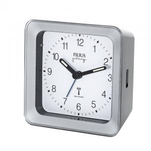 Radio alarm clock Filius Zeitdesign 0522-19