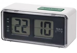 Radio alarm clock Filius Zeitdesign 0530-0