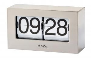 Table clock Digital AMS 1175