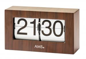 Table clock Digital AMS 1177