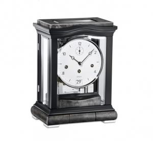 Table clock Aurora Kieninger 1293-96-01