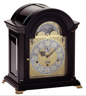 Table clock 1756-96-01 Mozart