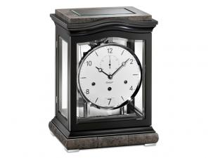 Table clock Kieninger 1793-96-01 big date