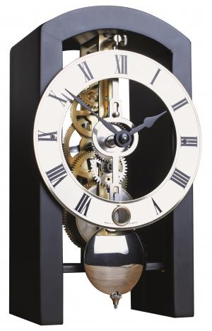 Table clock Hermle 23015-740721