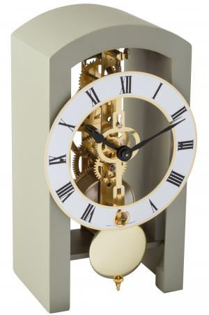 Table clock Hermle 23015-D10721