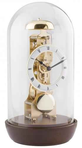 Table clock Hermle 23018-030791