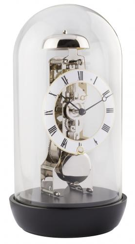 Table clock Hermle 23019-740791