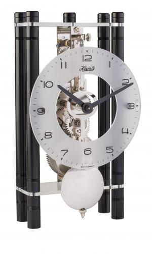 Hermle table clock 23021-740721