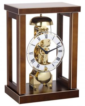 Table clock Hermle 23056-030791