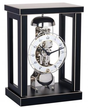 Table clock Hermle 23056-740791