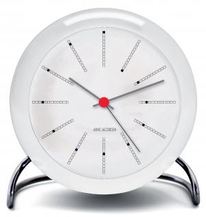 Rosendahl Alarm Clock design by Arne Jacobsen 43675