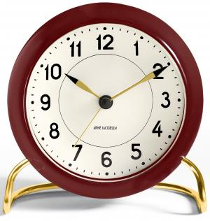 Alarm Clock design Arne Jacobsen 43676