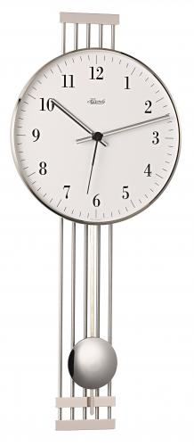 Metal wall clock pendulum 70981-000871