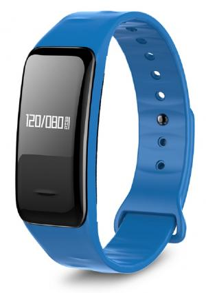 Smartwatch Atlanta 9701-2 Blau