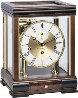 Table clock Hermle 22998-030352