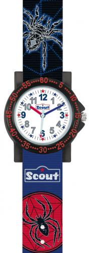 Kinderuhr The IT Scout 280375020