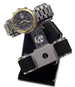 Watch winders WTS 220 2watches MTW 609563