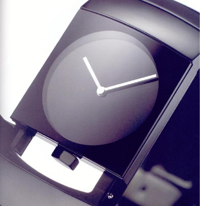 kauf auf per rechnung rechnugskauf armbanduhren. Black Bedroom Furniture Sets. Home Design Ideas