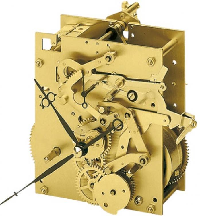 Часовые механизмы и стрелки купить - Все для часов