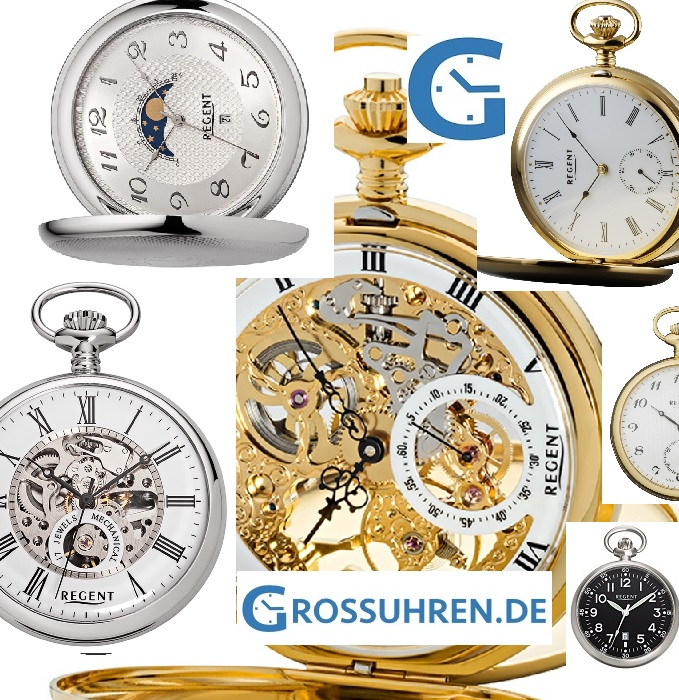 Besonderen Der gt; Zeitmesser Taschenuhrgt; Die Art yOmwN80Pvn